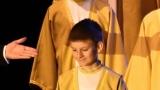 Vánoce na modrých houslích Pavla Šporcla (45 / 52)