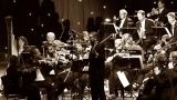 Vánoce na modrých houslích Pavla Šporcla (49 / 52)
