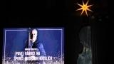 Vánoce na modrých houslích Pavla Šporcla (1 / 52)
