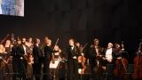 Vánoce na modrých houslích Pavla Šporcla (10 / 52)