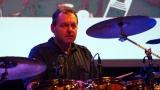 Michal Prokop & Framus Five (8 / 46)