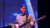 Michal Prokop & Framus Five (42 / 46)