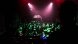 Předvánoční koncert Prago Union v Uhelně (7 / 59)