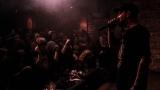 Předvánoční koncert Prago Union v Uhelně (10 / 59)