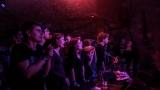 Předvánoční koncert Prago Union v Uhelně (21 / 59)