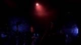 Předvánoční koncert Prago Union v Uhelně (25 / 59)