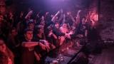 Předvánoční koncert Prago Union v Uhelně (42 / 59)