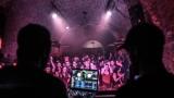 Předvánoční koncert Prago Union v Uhelně (54 / 59)