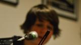 Ohusce – otevřená hudební scéna v Děčíně (14 / 27)