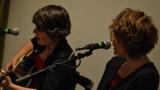 Magdalena Trajerová a Jana Musilová (17 / 27)