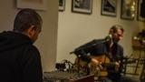 Ohusce – otevřená hudební scéna v Děčíně (21 / 27)