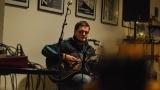 Matěj Kroutil (27 / 27)