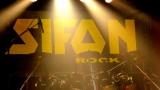 Sifon rock (1 / 76)