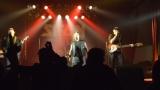 Sifon rock (3 / 76)