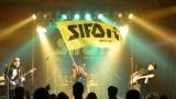Sifon rock (8 / 76)