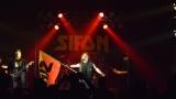 Sifon rock (10 / 76)