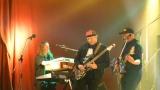 Sifon rock (20 / 76)