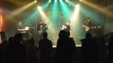 Sifon rock (24 / 76)