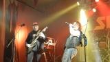 Sifon rock (29 / 76)