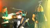Sifon rock (31 / 76)