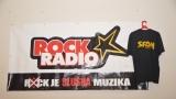 Rockové rolničky Sifonu v Mrákově! (39 / 76)