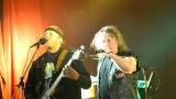 Sifon rock (61 / 76)