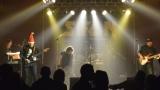 Sifon rock (67 / 76)