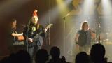 Sifon rock (73 / 76)