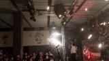 Charitativní koncert jako vzpomínka na oběti tragédie v bukurešťském klubu Colectiv (4 / 10)