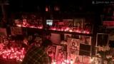 Charitativní koncert jako vzpomínka na oběti tragédie v bukurešťském klubu Colectiv (7 / 10)
