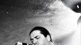 Vesmírem proletěly kapely Urbura, L'anima libera, Bastard instinkt a Kultra! (2 / 51)
