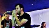 Vesmírem proletěly kapely Urbura, L'anima libera, Bastard instinkt a Kultra! (3 / 51)