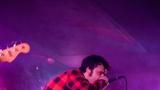 Hardcorový večer v Rock café přitáhl spoustu fanoušků. (27 / 89)