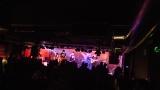 Hardcorový večer v Rock café přitáhl spoustu fanoušků. (43 / 89)