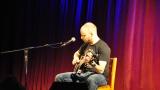 VOJTAANO  s kytarou (3 / 52)