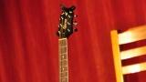 VOJTAANO  s kytarou (14 / 52)