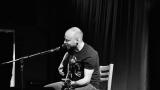 VOJTAANO  s kytarou (28 / 52)