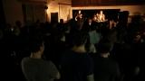 Znouzectnost + fans (16 / 35)
