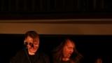 Znouzectnost (Golda + host Venca = Johny kytarka) (19 / 35)