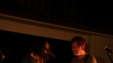 Znouzectnost (Déma + host Venca = Johny kytarka) (20 / 35)