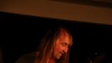 Znouzectnost (host Venca = Johny kytarka) (21 / 35)