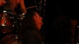 Znouzectnost (host Venca = Johny kytarka) (22 / 35)