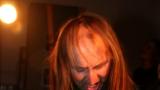 tradiční fanda Venca alias Johny kytarka (34 / 35)
