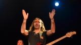 AC/DC revival Špejbl´s Helprs po roce v Hořovicích (55 / 114)
