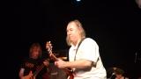 AC/DC revival Špejbl´s Helprs po roce v Hořovicích (56 / 114)
