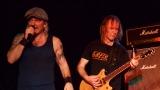 AC/DC revival Špejbl´s Helprs po roce v Hořovicích (57 / 114)