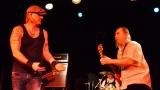 AC/DC revival Špejbl´s Helprs po roce v Hořovicích (59 / 114)