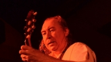 AC/DC revival Špejbl´s Helprs po roce v Hořovicích (60 / 114)