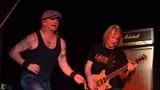 AC/DC revival Špejbl´s Helprs po roce v Hořovicích (63 / 114)