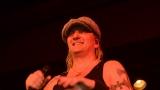 AC/DC revival Špejbl´s Helprs po roce v Hořovicích (64 / 114)